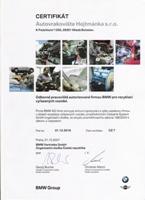 tb_motorsport_01.jpg
