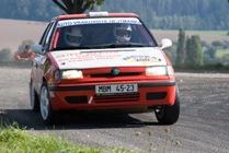 tb_motorsport_10.jpg